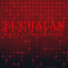 El Chalan Radio Spot live