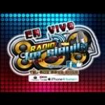 FM Siguila live