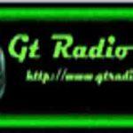 GT Radio FM live