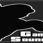 Gamer Sound Radio live
