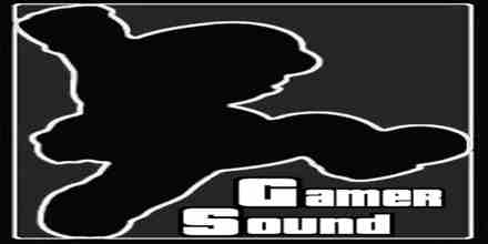 Gamer Sound Radio live