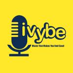 Ivybe Radio live