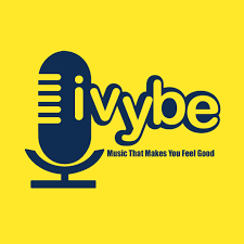 Ivybe Radio live