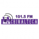 La Chimalteca live