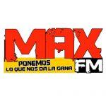 Max FM GT live