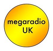 Megaradio UK Soul live