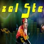 Pitzal Stereo live