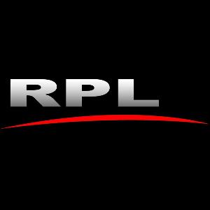 RPL FM live