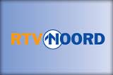 RTV Noord live