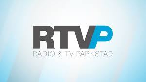 RTV Parkstad live