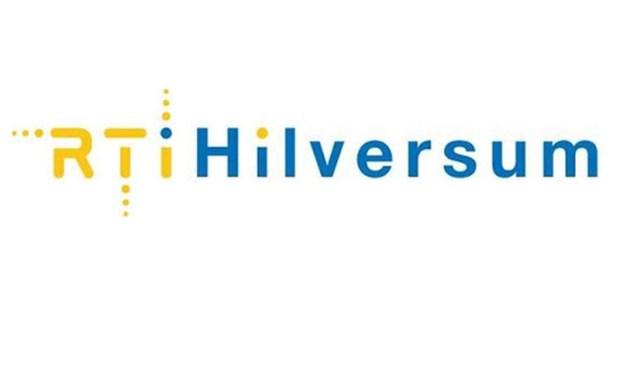 RTi Hilversum live