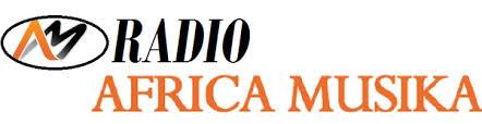 Radio Africa Musika live