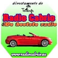 Radio Cabrio live