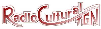 Radio Cultural TGN live