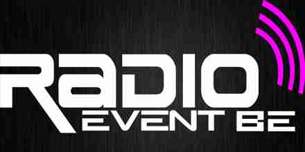 Radio Event Be live