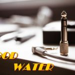 Radio Good Water live