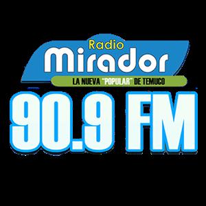 Radio Mirador AM live