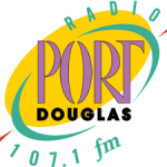 Radio Port Douglas live
