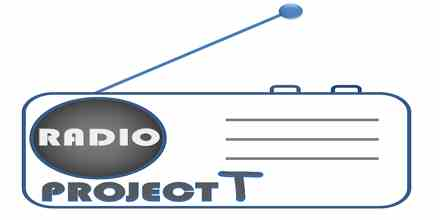 Radio Projectt live