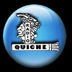 Radio Quiche 90.7 live