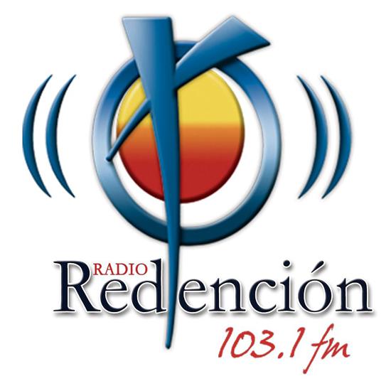 Radio Redencion live