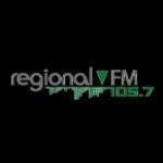 Radio Regional Atilra live