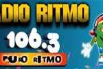 Radio Ritmo FM live