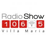 Radio Show 106.5 live
