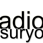 Radio Suryoyo live