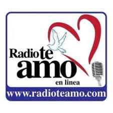 Radio Te Amo live