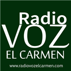 Radio Voz El Carmen live