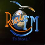 Real FM 97.9 live