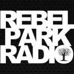 Rebelpark Radio Live