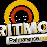 Ritmo Palmarence live