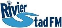 Rivierstad FM live