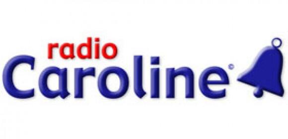 Rock Radio Caroline live