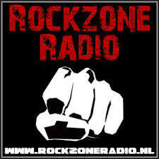 Rockzone Radio live