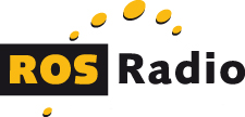 Live Ros Radio