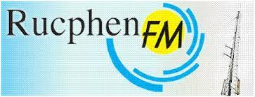 Rucphen FM live