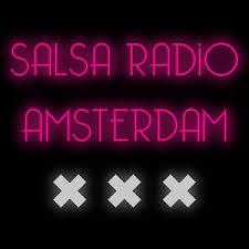 Salsa Radio Amsterdam live