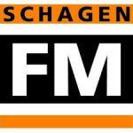 Schagen FM live