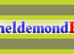 Scheldemond FM live