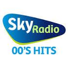 Sky Radio 00s live