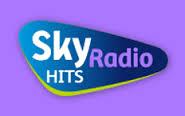 Sky Radio Hits live