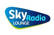 Sky Radio Lounge live