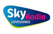 Sky Radio Lovesongs live