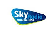 Sky Radio Running Hits live