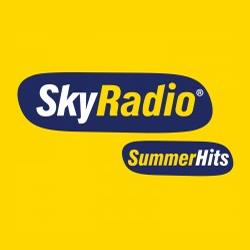 Sky Radio SummerHits live