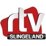 Slingeland FM live