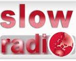 Slow Radio NL live